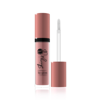 Блеск для губ Bell Shiny's Up Lip Glos..